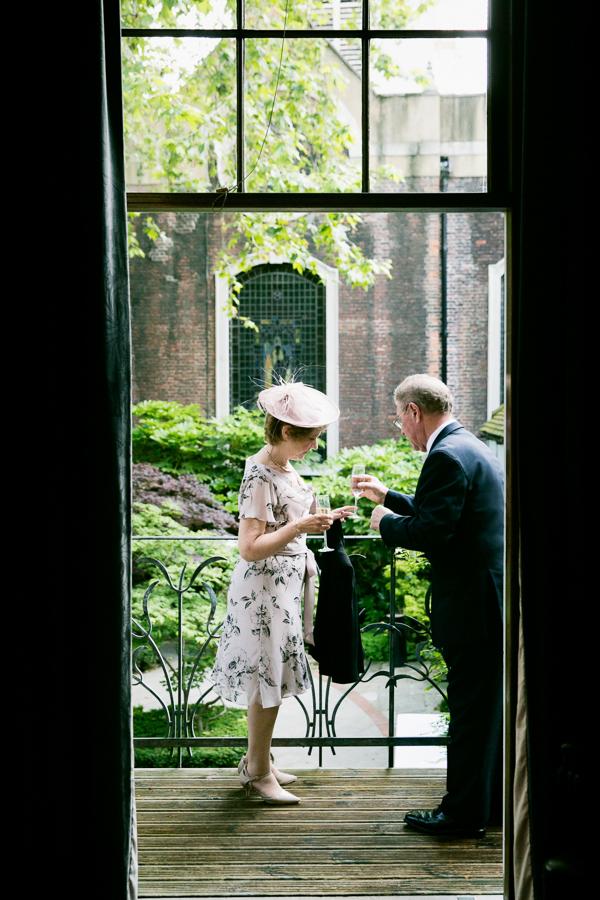 stationers-hall-wedding-photography-096