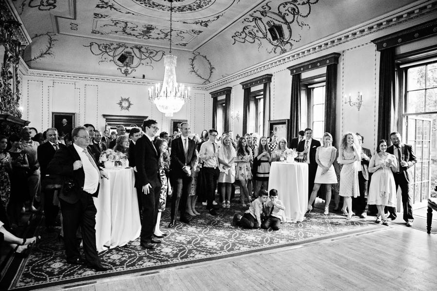 stationers-hall-wedding-photography-098