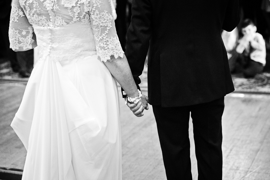 stationers-hall-wedding-photography-100