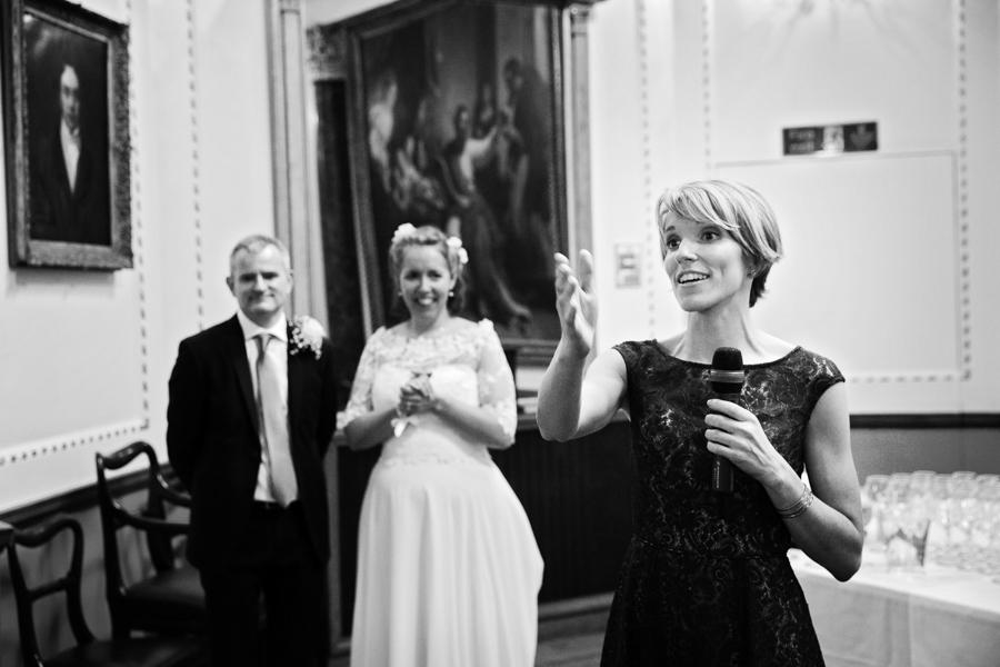 stationers-hall-wedding-photography-105