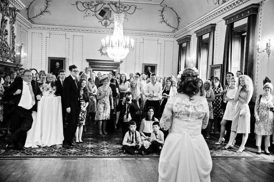 stationers-hall-wedding-photography-108