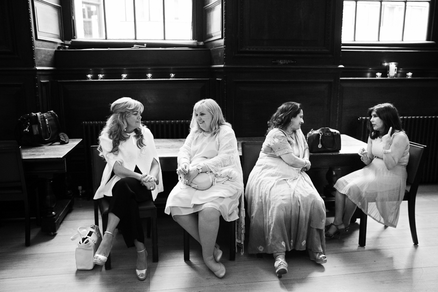 stationers-hall-wedding-photography-112