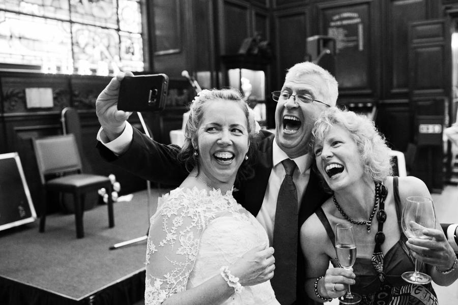 stationers-hall-wedding-photography-113