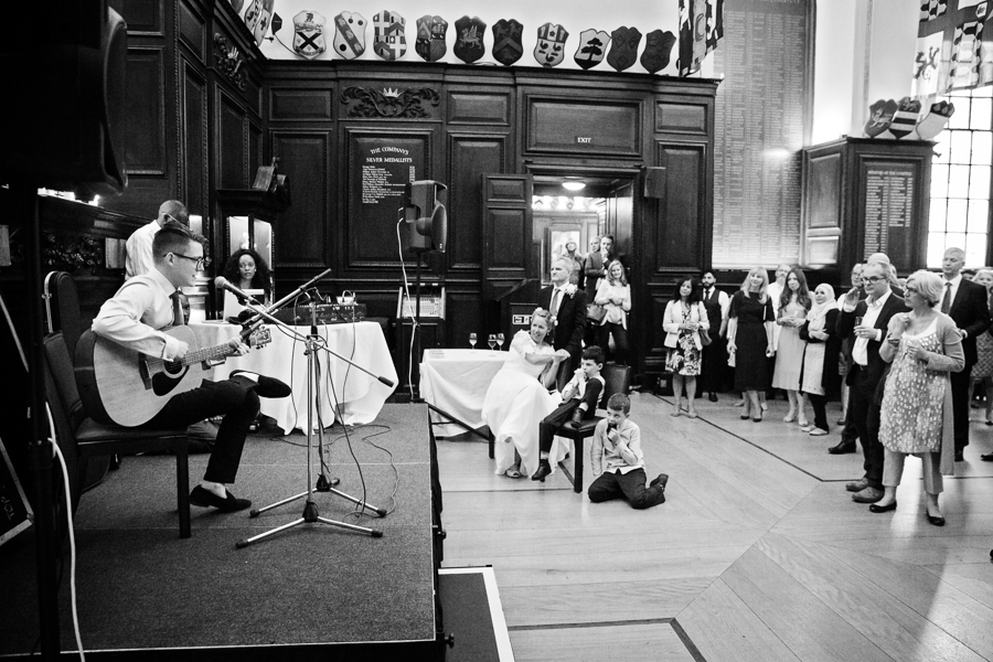 stationers-hall-wedding-photography-115