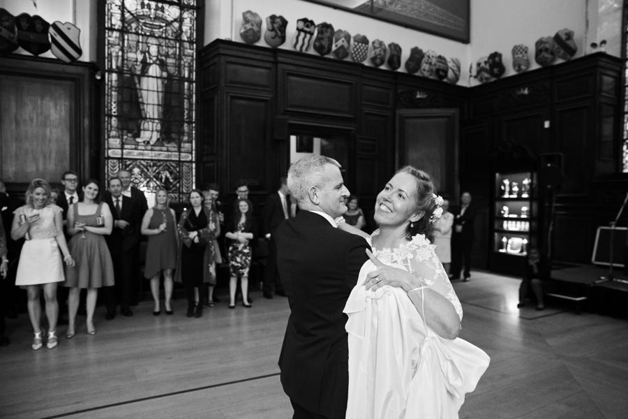 stationers-hall-wedding-photography-119