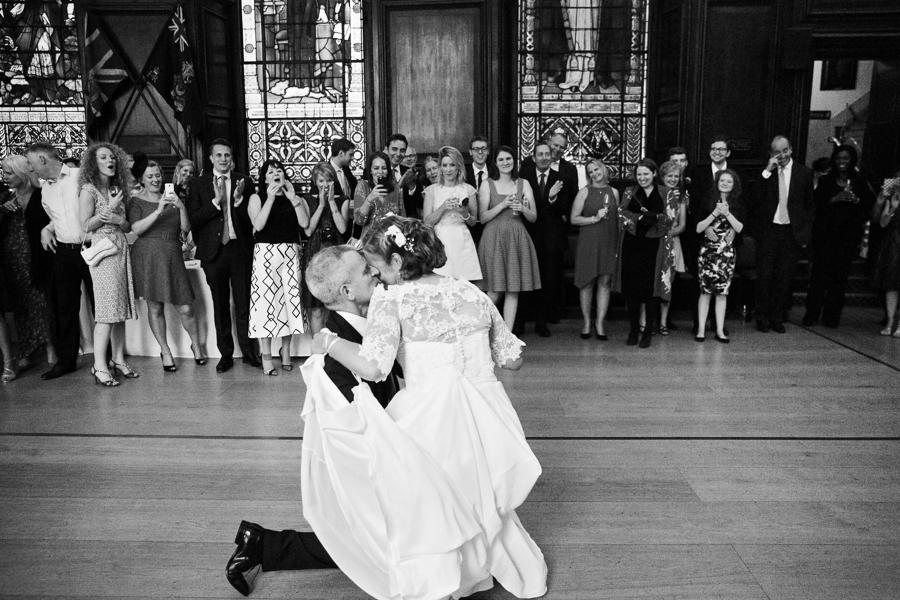 stationers-hall-wedding-photography-120