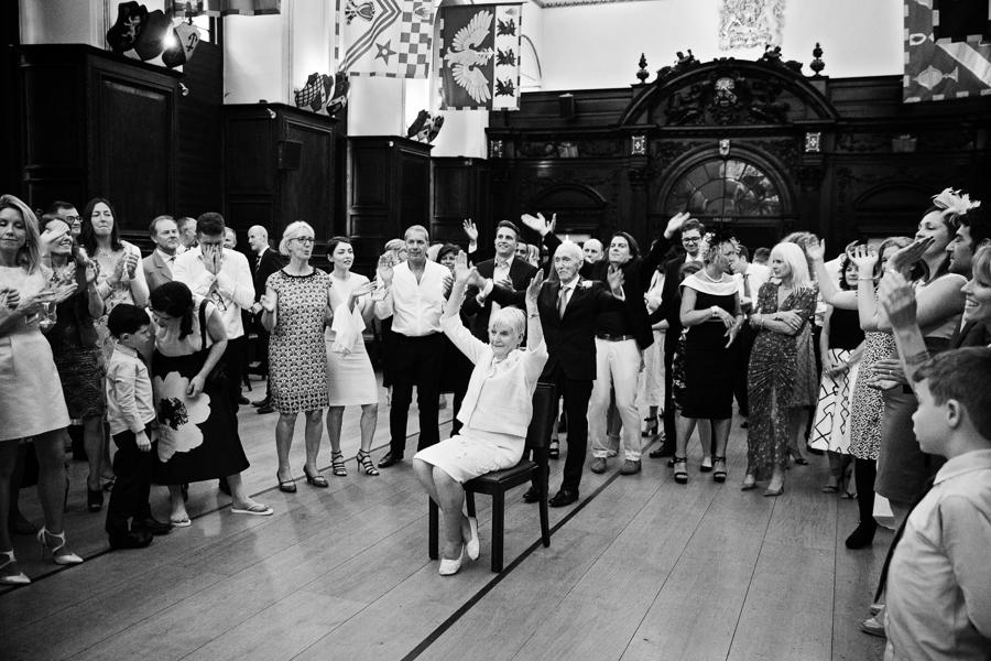 stationers-hall-wedding-photography-122