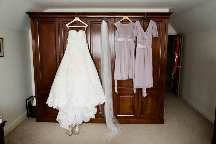 hertfordshire-wedding-photography-at-ashridge-house 02