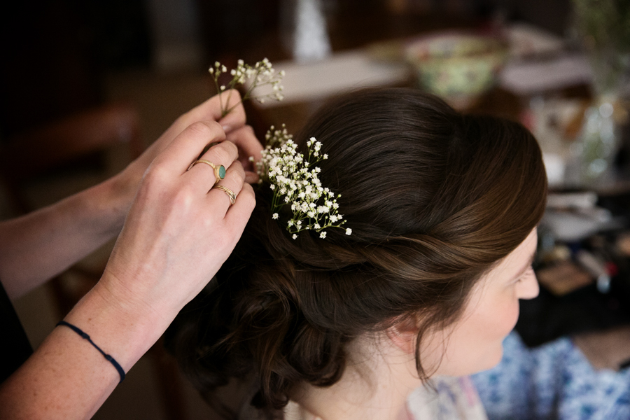 hertfordshire-wedding-photography-at-ashridge-house 05