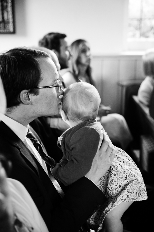 hertfordshire-wedding-photography-at-ashridge-house 11