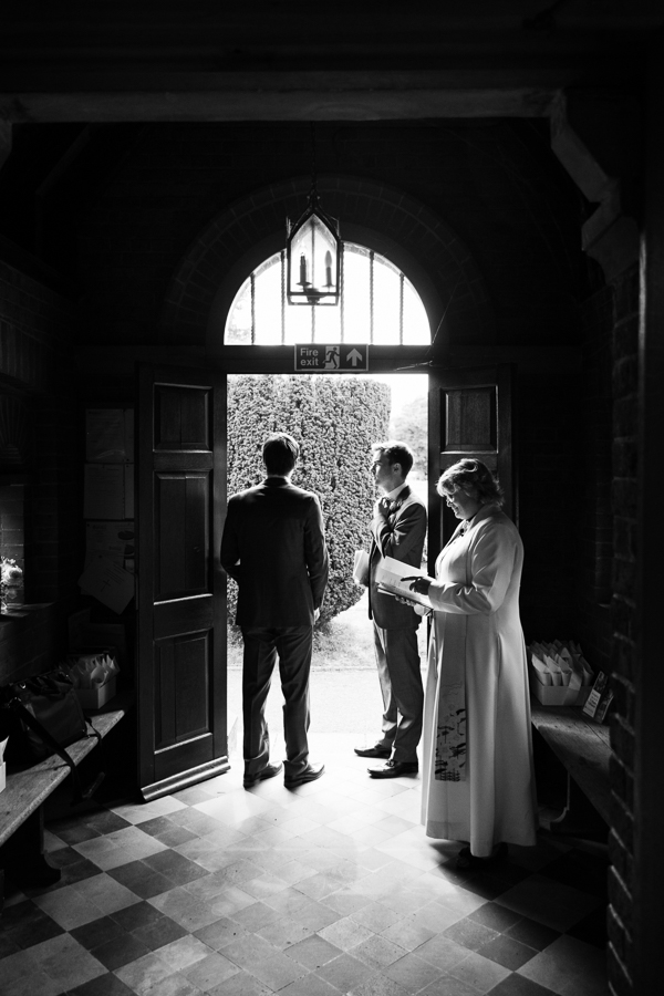 hertfordshire-wedding-photography-at-ashridge-house 12