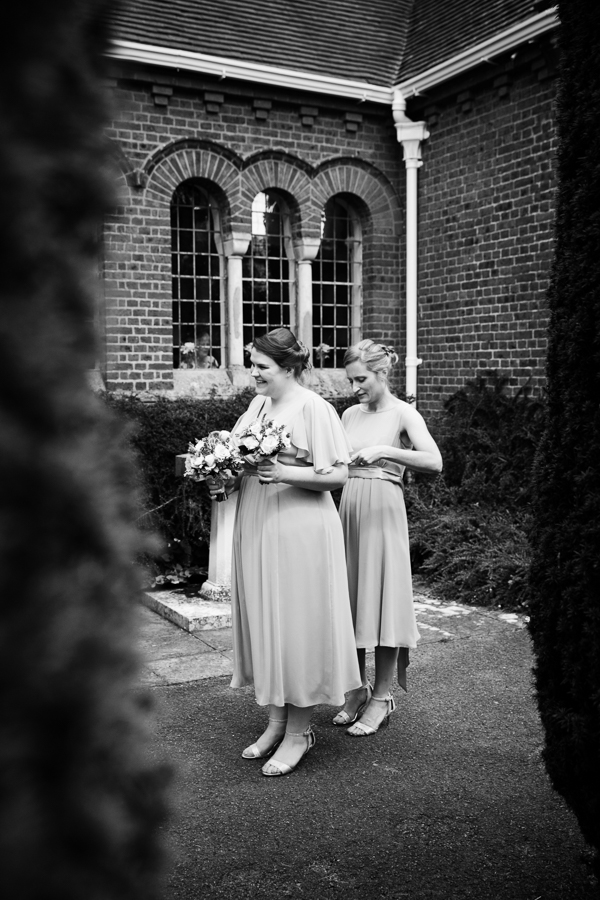 hertfordshire-wedding-photography-at-ashridge-house 13
