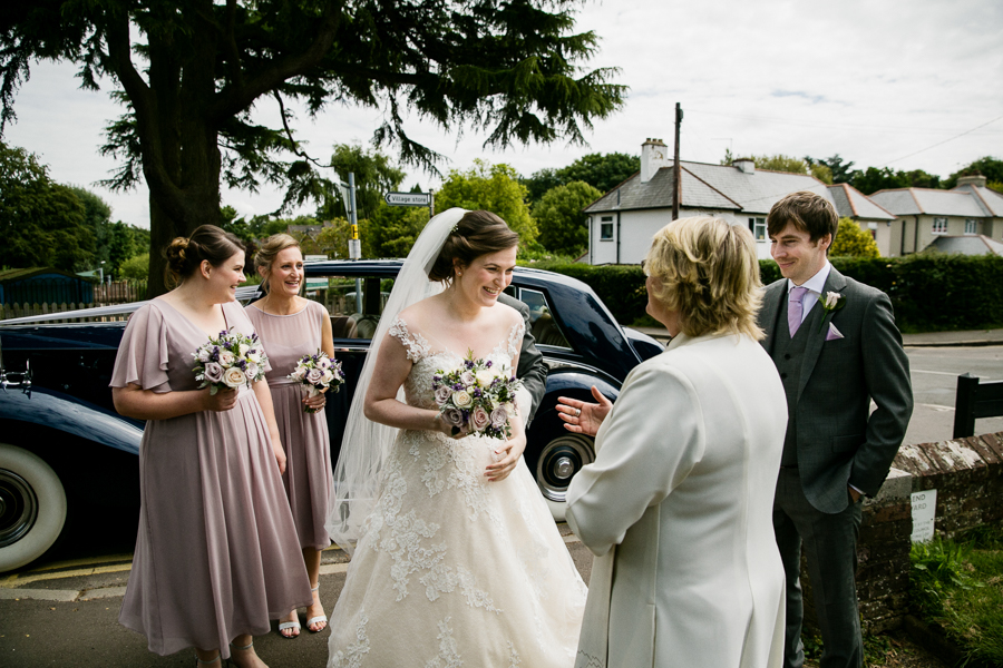 hertfordshire-wedding-photography-at-ashridge-house 14