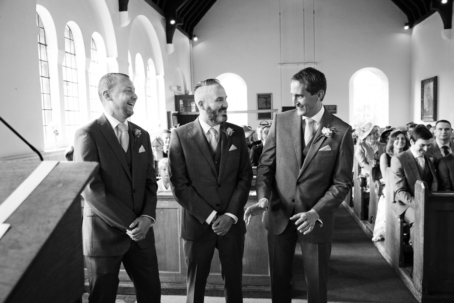 hertfordshire-wedding-photography-at-ashridge-house 16