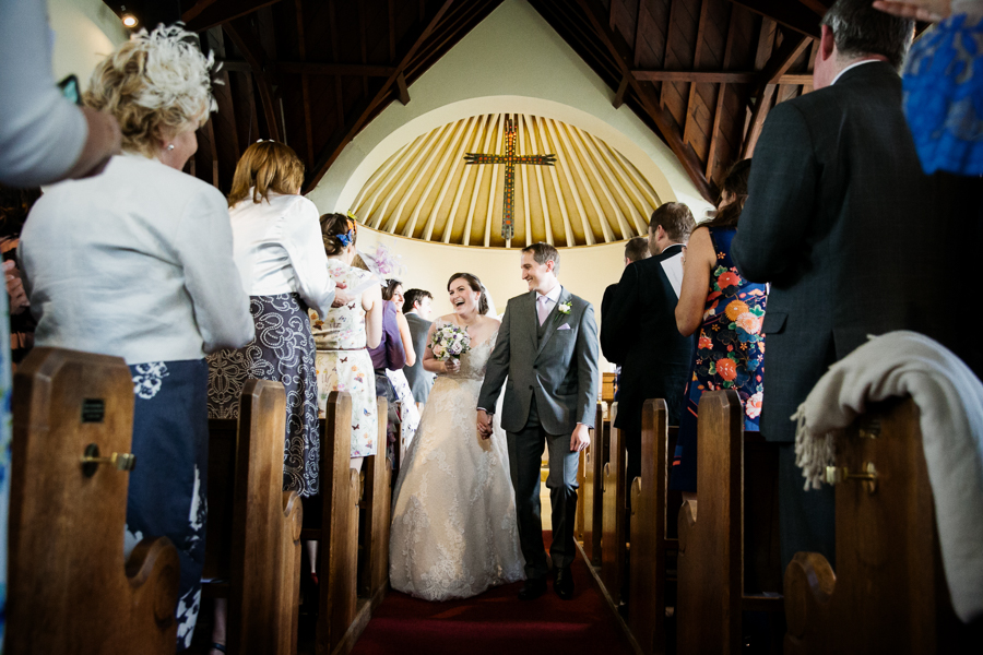 hertfordshire-wedding-photography-at-ashridge-house 27