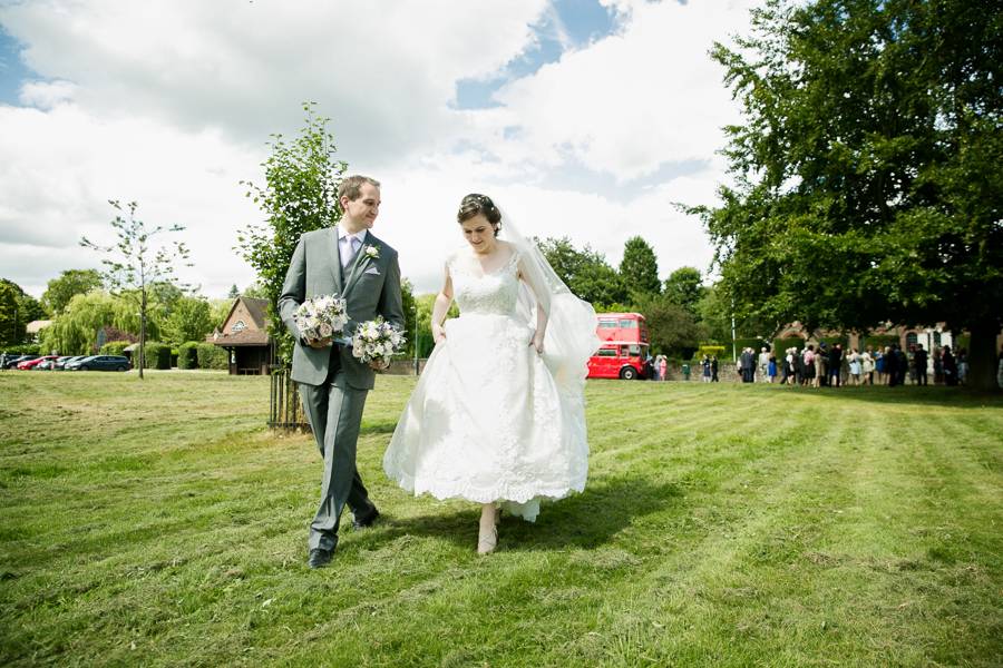 hertfordshire-wedding-photography-at-ashridge-house 33
