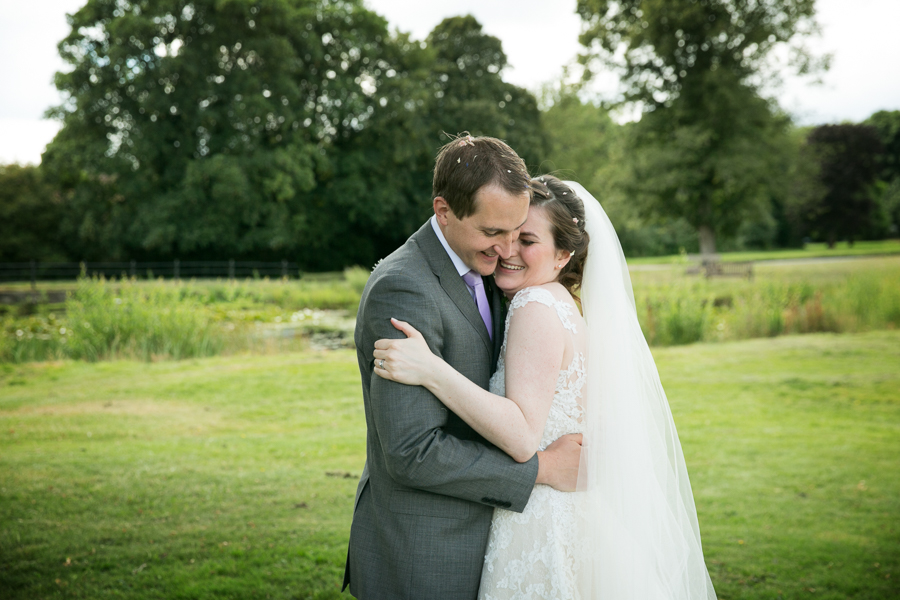 hertfordshire-wedding-photography-at-ashridge-house 37