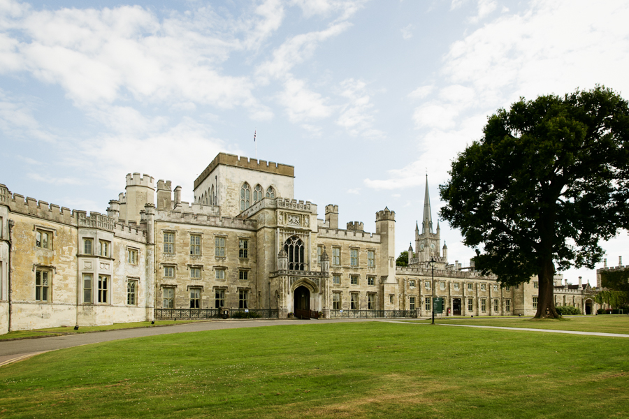 hertfordshire-wedding-photography-at-ashridge-house 38