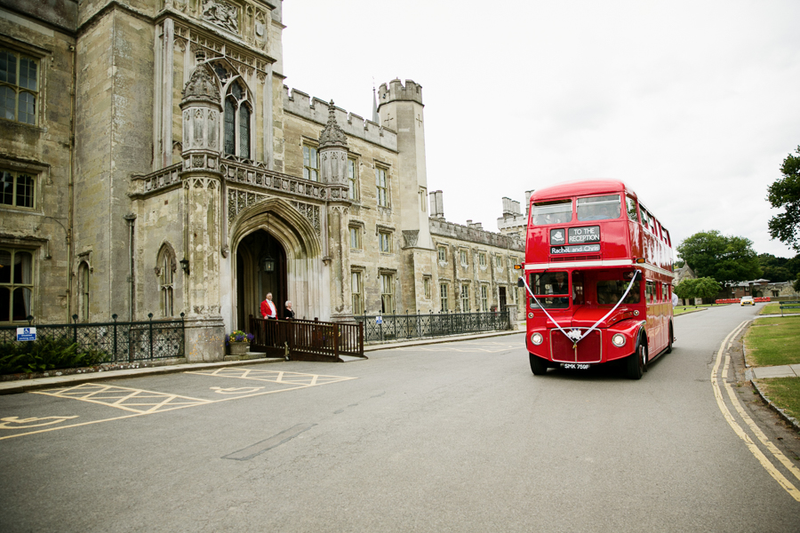 hertfordshire-wedding-photography-at-ashridge-house 41