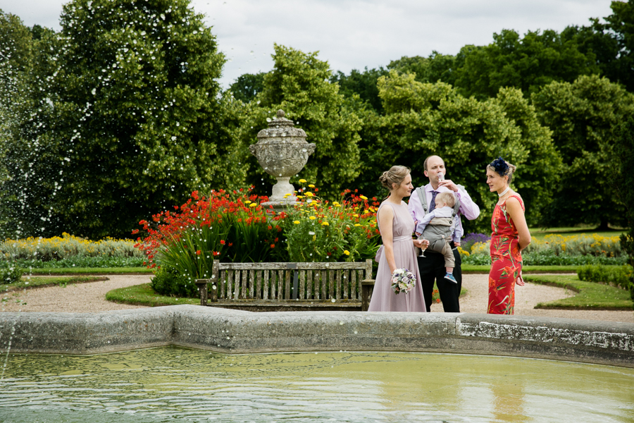 hertfordshire-wedding-photography-at-ashridge-house 43