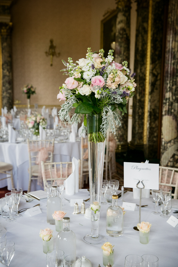 hertfordshire-wedding-photography-at-ashridge-house 50