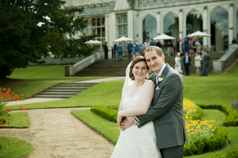 hertfordshire-wedding-photography-at-ashridge-house 52