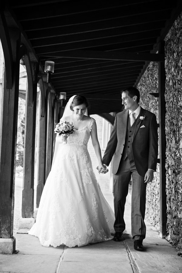 hertfordshire-wedding-photography-at-ashridge-house 53