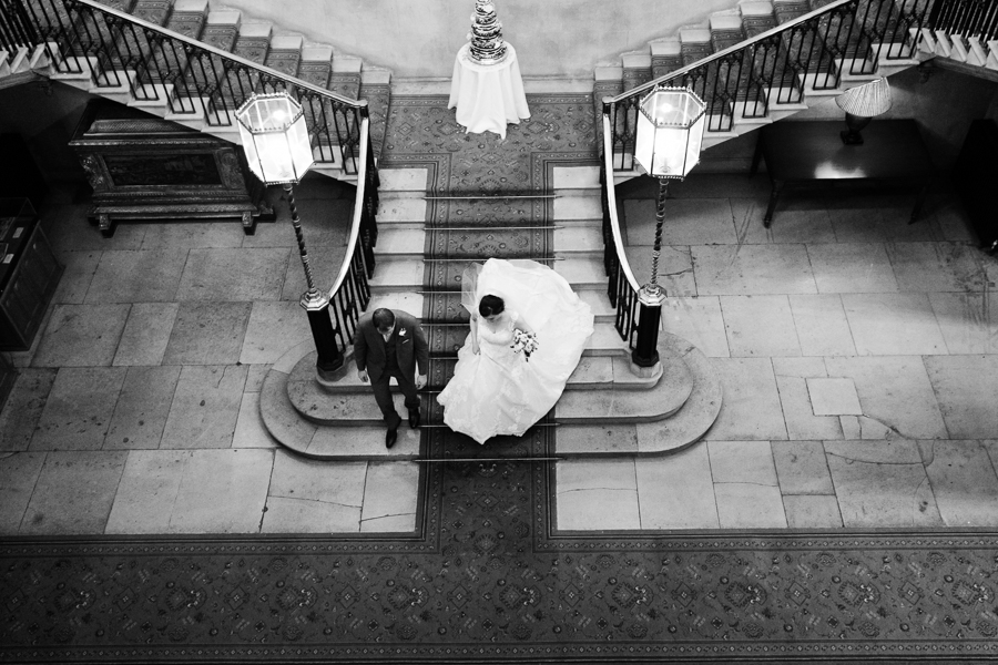 hertfordshire-wedding-photography-at-ashridge-house 54