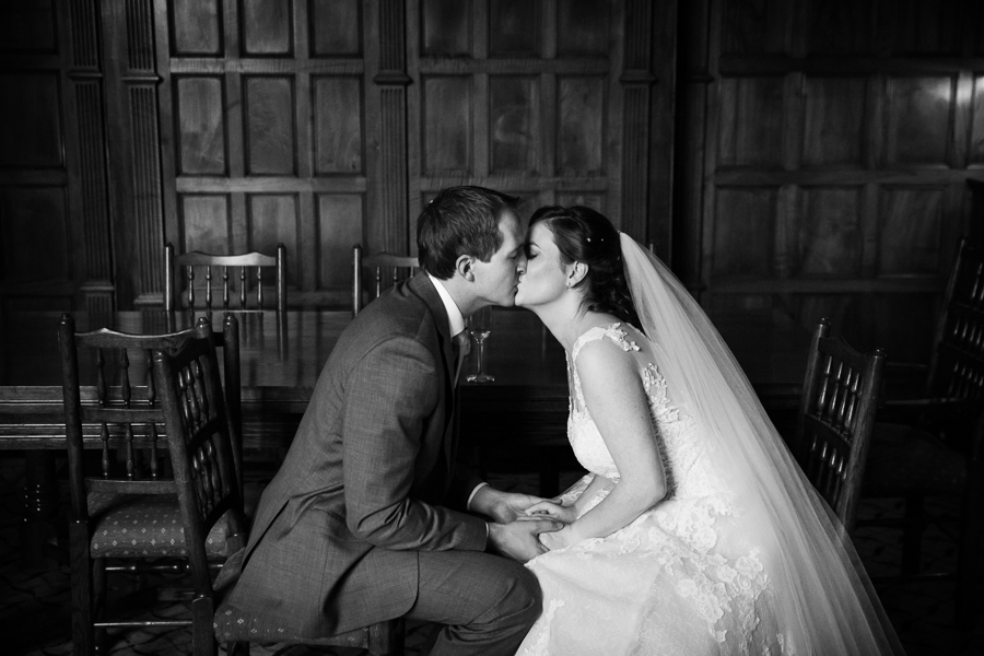 hertfordshire-wedding-photography-at-ashridge-house 57