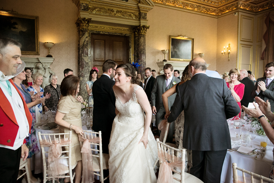 hertfordshire-wedding-photography-at-ashridge-house 58