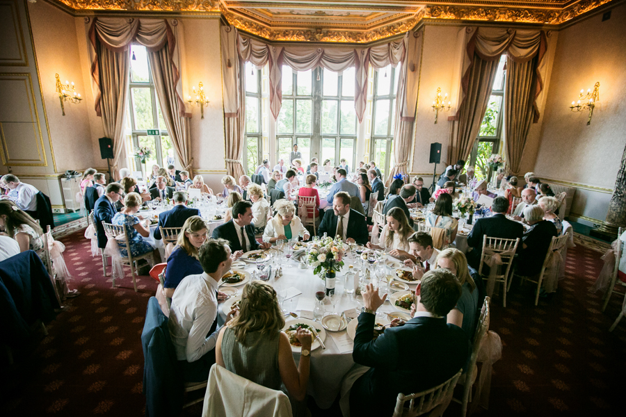 hertfordshire-wedding-photography-at-ashridge-house 61
