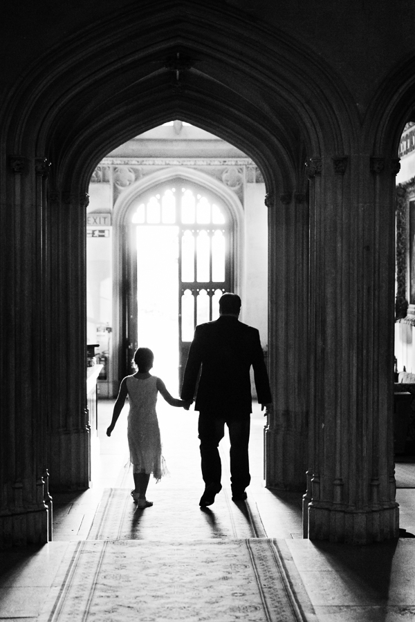 hertfordshire-wedding-photography-at-ashridge-house 65