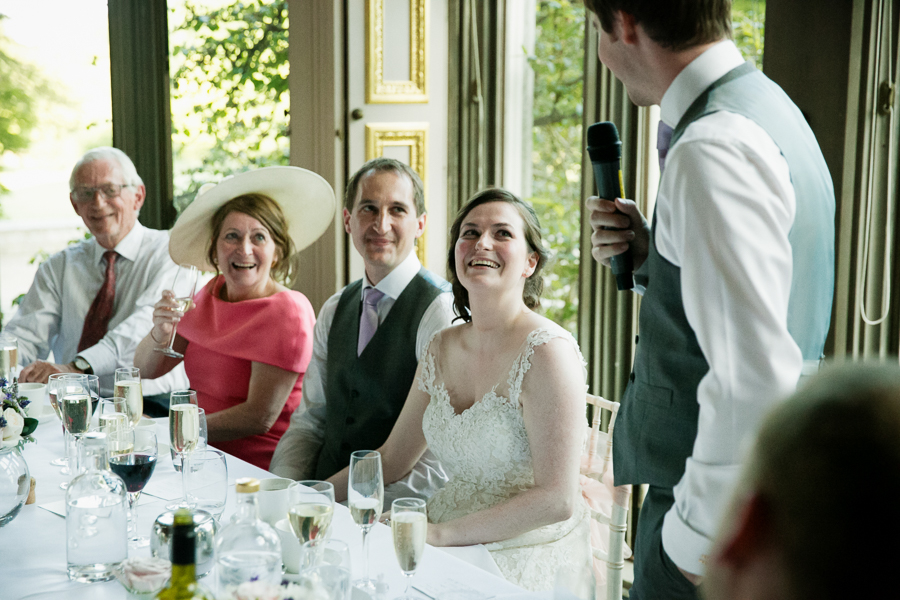 hertfordshire-wedding-photography-at-ashridge-house 67