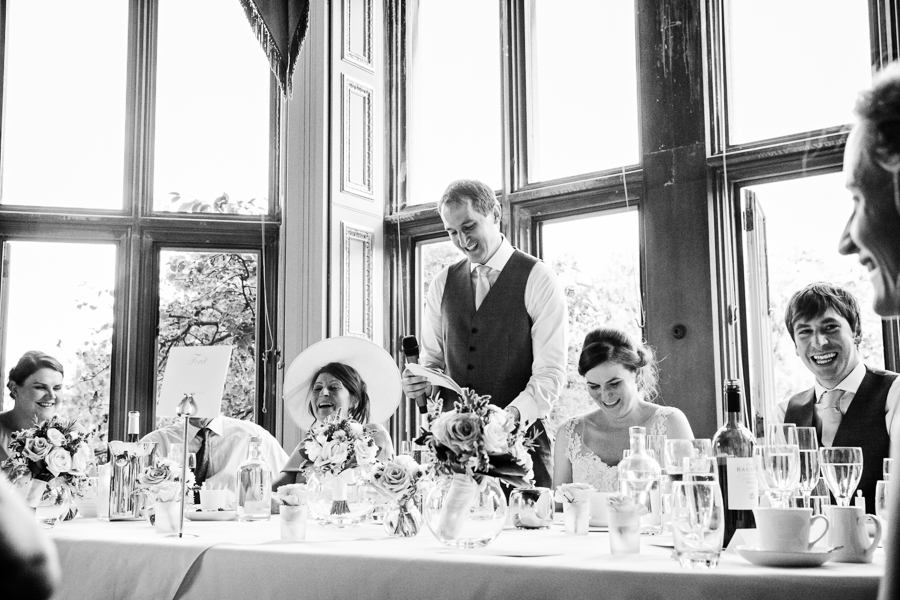 hertfordshire-wedding-photography-at-ashridge-house 69