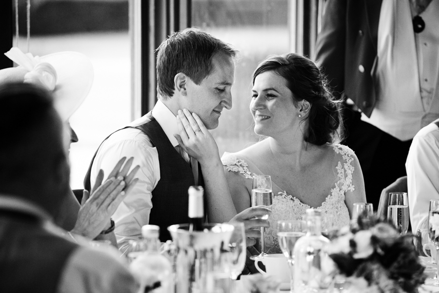 hertfordshire-wedding-photography-at-ashridge-house 70
