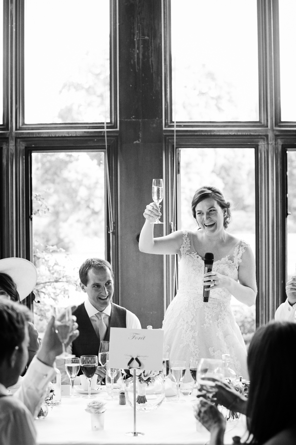 hertfordshire-wedding-photography-at-ashridge-house 72