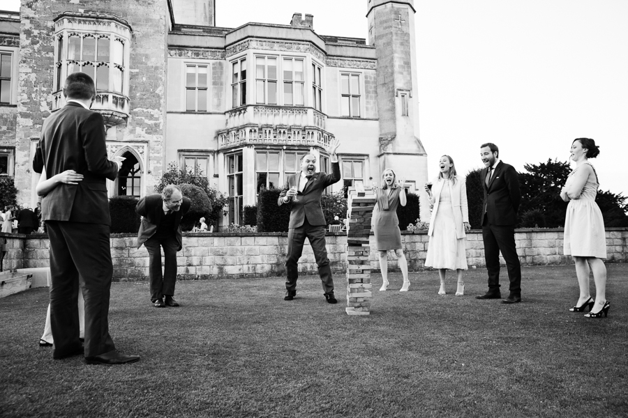 hertfordshire-wedding-photography-at-ashridge-house 76