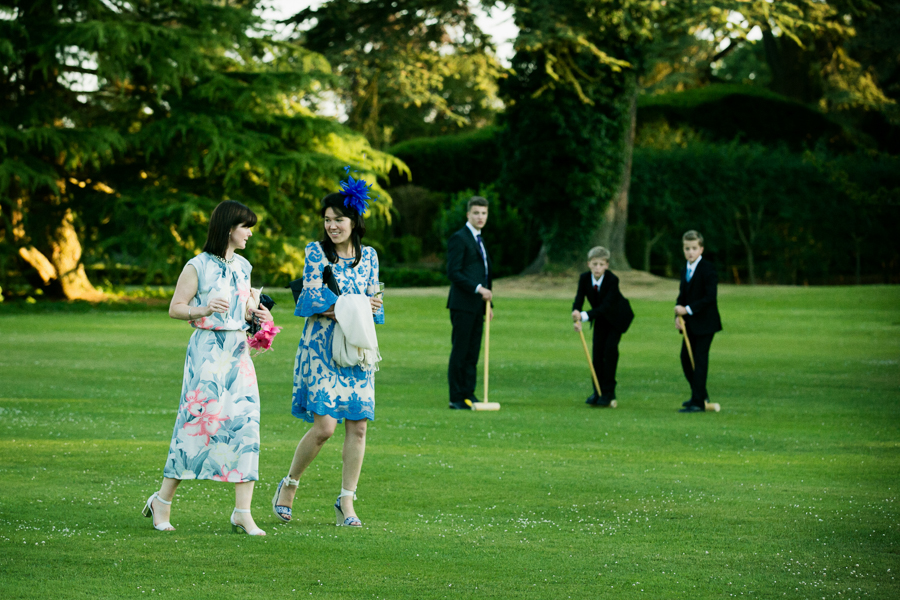 hertfordshire-wedding-photography-at-ashridge-house 77