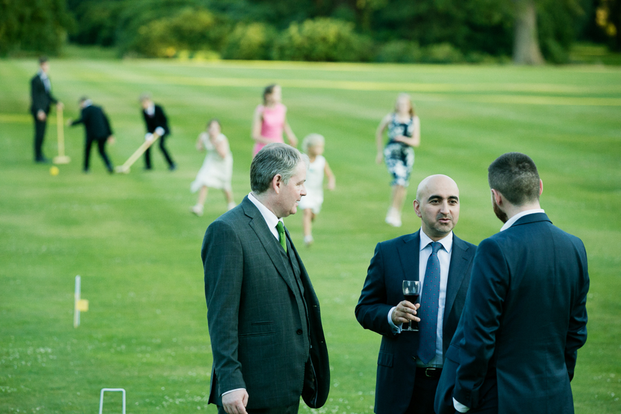 hertfordshire-wedding-photography-at-ashridge-house 78