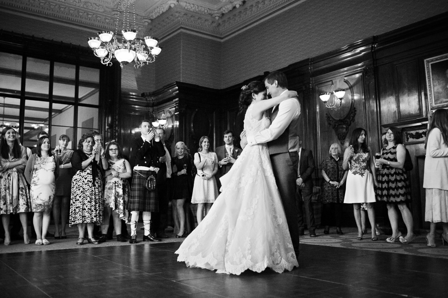 hertfordshire-wedding-photography-at-ashridge-house 84