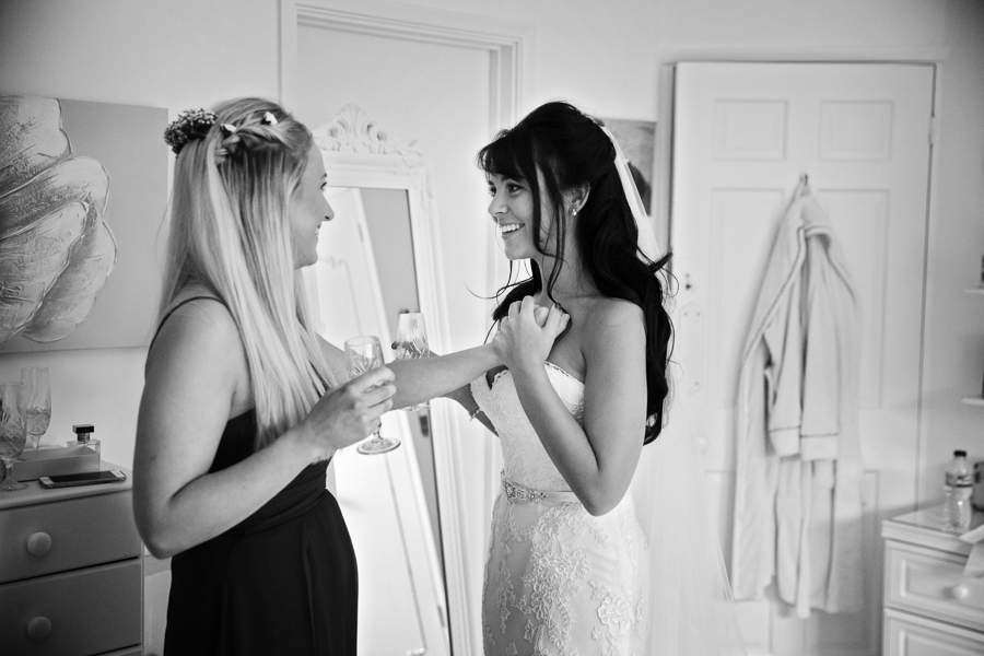 east-sussex-wedding-photography 10