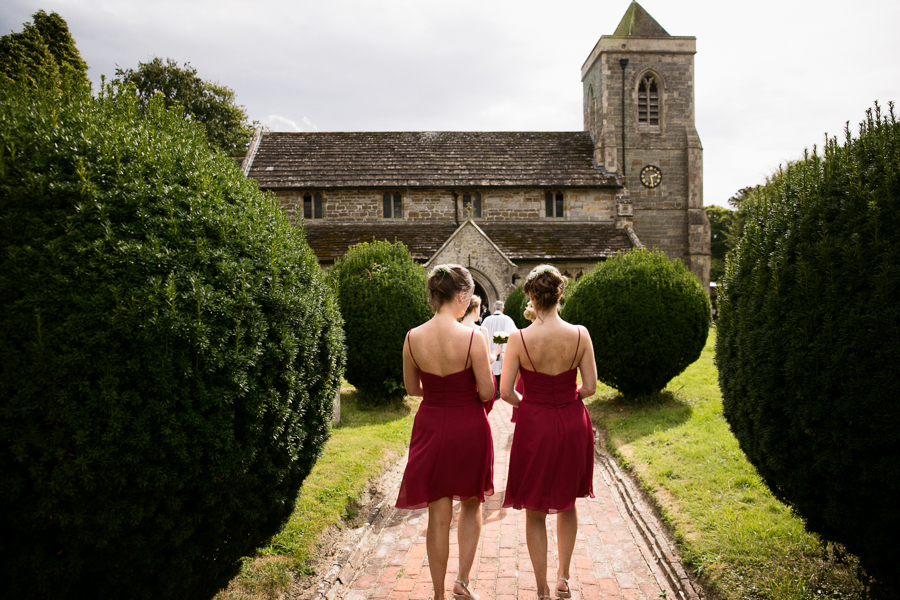 east-sussex-wedding-photography 19