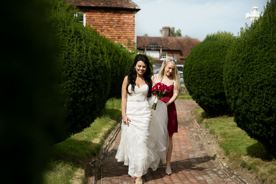 east-sussex-wedding-photography 20