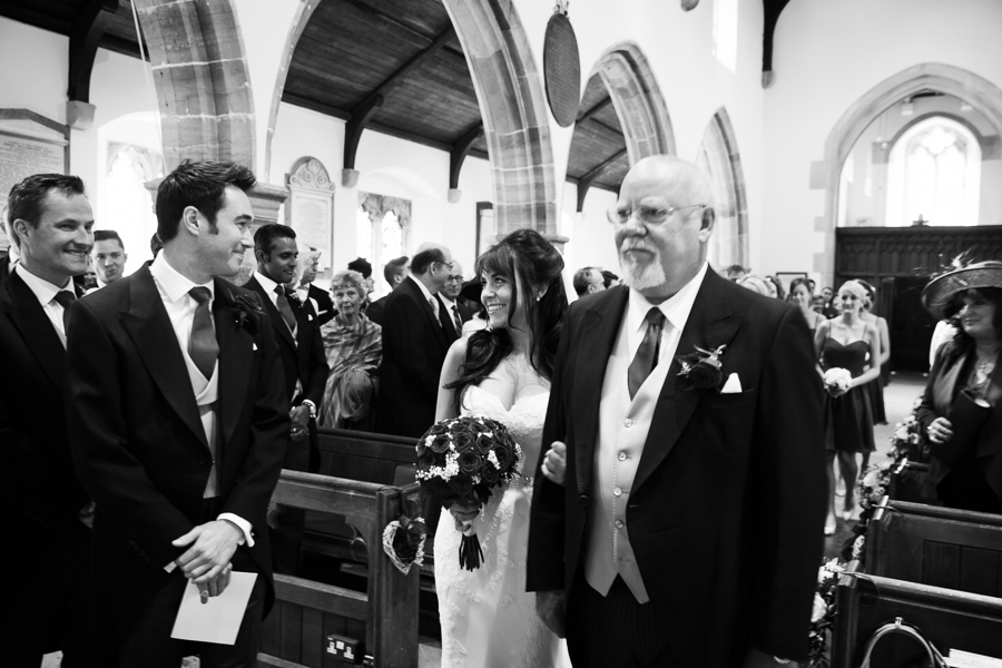 east-sussex-wedding-photography 23