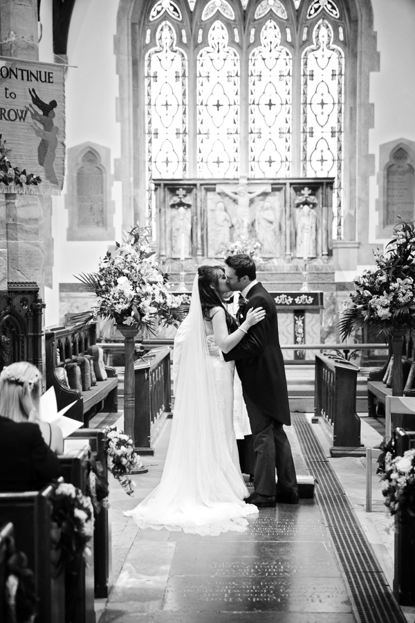 east-sussex-wedding-photography 28