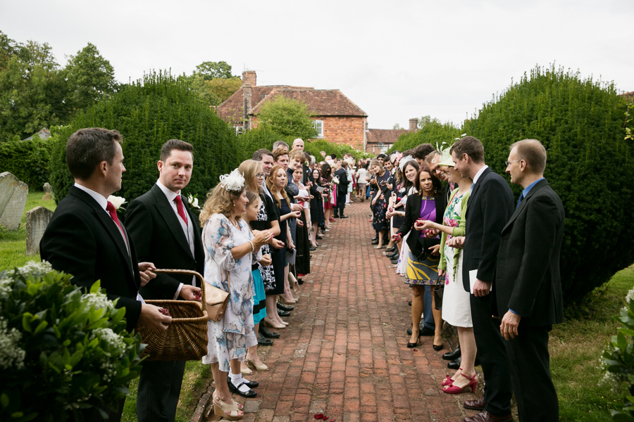east-sussex-wedding-photography 34