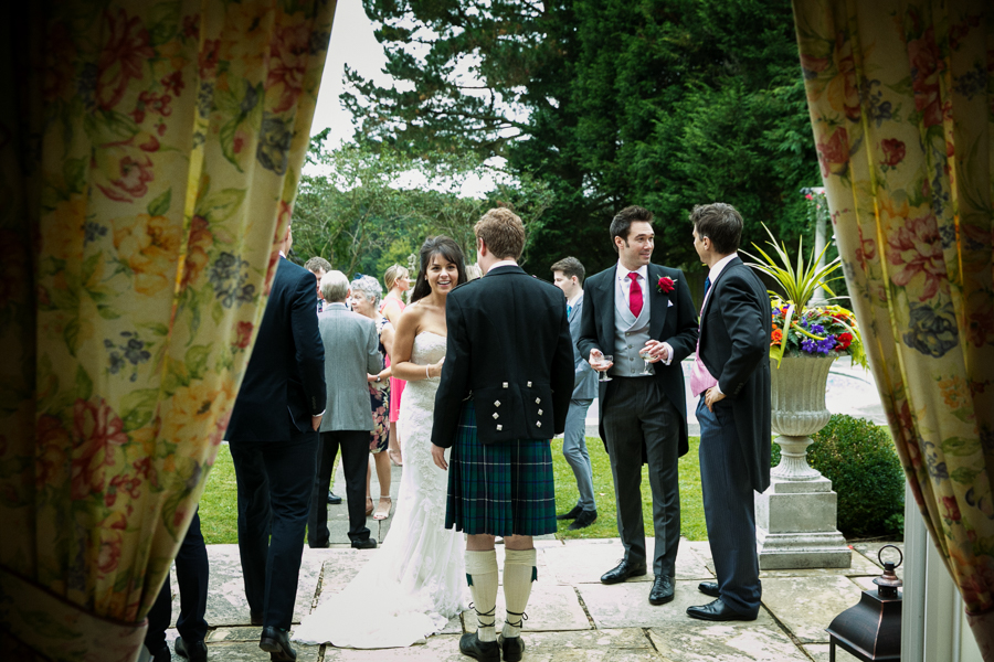 east-sussex-wedding-photography 41
