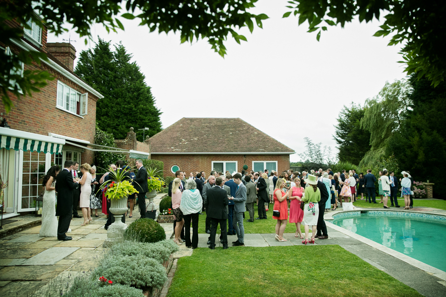 east-sussex-wedding-photography 42