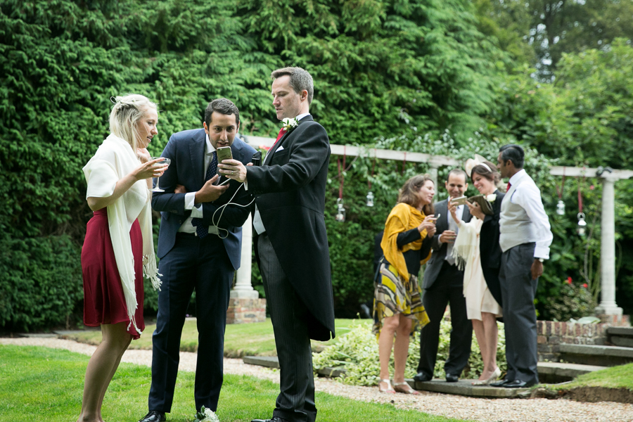 east-sussex-wedding-photography 43