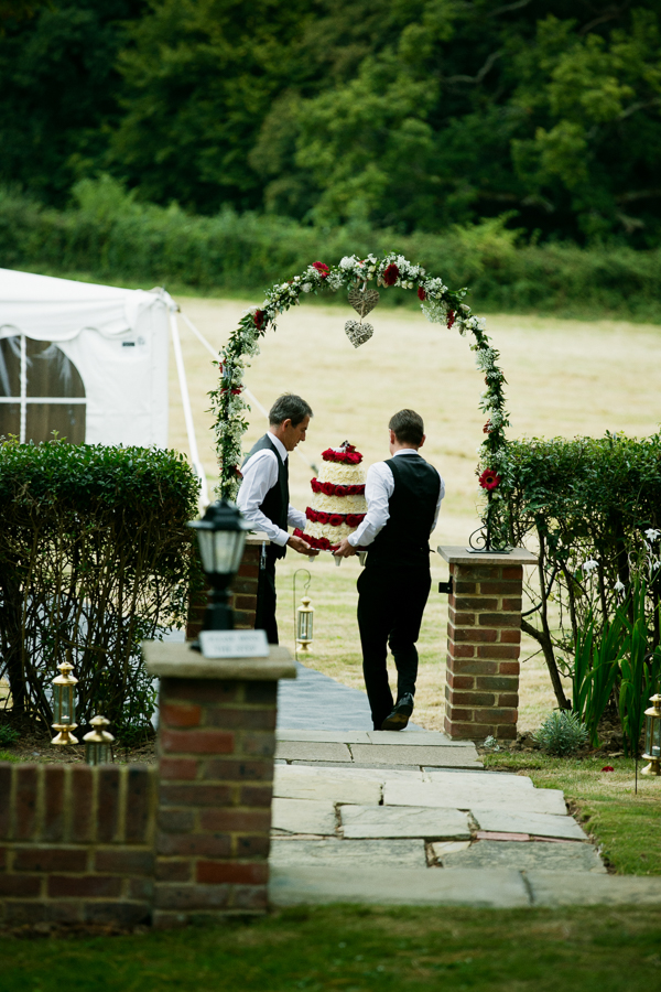 east-sussex-wedding-photography 50